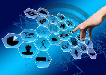 Technologie en industrie 4.0 www.lvpia.fr